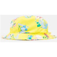 Splashmore Bow Back Swim Hat