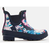 Wellibobs Short Printed Wellies