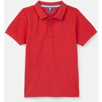Red Robin Woody Polo Shirt 1-12 Years  Size 11Yr-12Yr