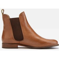 Tan Westbourne Premium Chelsea Boot  Size Adult Size 5
