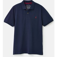 209944 Classic Fit Polo Shirt