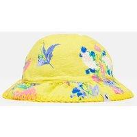 Sunseeker Reversible Hat