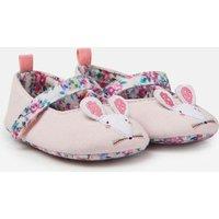 Littleton Pram Shoes