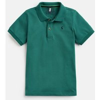 Woody POLO SHIRT 1-12yr