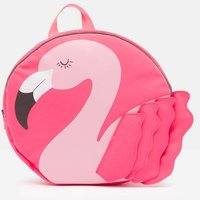 Explorer Novelty Backpack