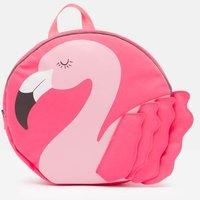 Explorer Novelty Backpack