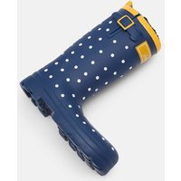 Wellington Boot Pet Toy