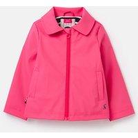 213011 Raincoat