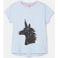 210308 Children's Shine Graphic T-Shirt