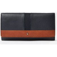 Tally Carriage Envelope Purse