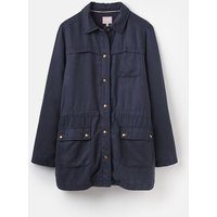 Marine Navy 204544 Safari Jacket  Size 18