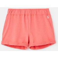 Kittiwake Shorts 1-12 Years