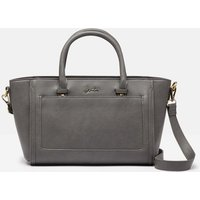 209453 Faux Leather Everyday Bag