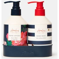Hand Care Duo Gift Set