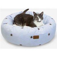 Doughnut Pet Bed