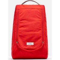 Red Welly Holder Bag  Size One Size