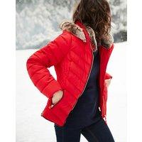 Gosway Padded Jacket