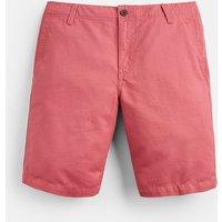 204584 Oxford Shorts