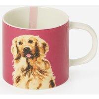 Kitchen Cuppa Printed Mug