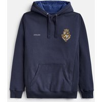 French Navy 205534 Branded Mens Sweatshirt  Size M