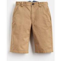SAND Cal Chino Short 3-12 Yr  Size 7yr-8yr