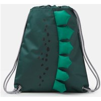 Parsley Play Drawstring Bag  Size One Size