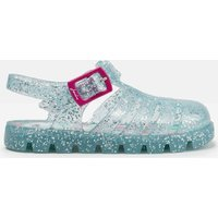 Aqua Juju Jelly Shoe Sandals  Size Baby 5