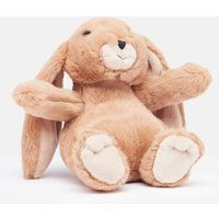Baby Bunny Cuddly Toy