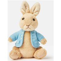 Official Peter Rabbit™ Collection Toy