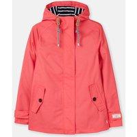Red Sky 203881 Coast Waterproof Jacket  Size 12