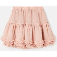 Lillian Tutu Skirt
