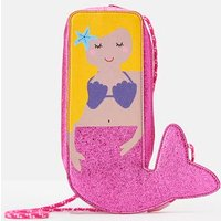 Mermaid Krista Novelty Party Bag  Size One Size
