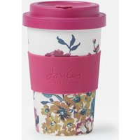 Bamboo Travel Cup 400ml
