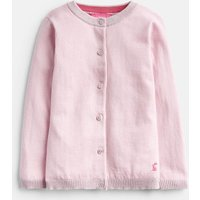 PINK Glinda Knitted Cardigan 1-6yr  Size 3yr