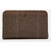 Tweed wyton Purse