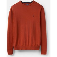 206972 Crew Neck Jumper