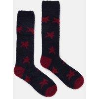Fab Fluffy Supersoft Socks