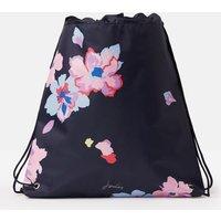 208603 Drawstring Bag