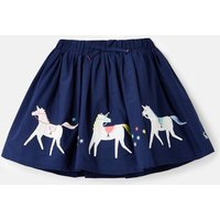 Lexy Artwork Skirt 1-12 Years