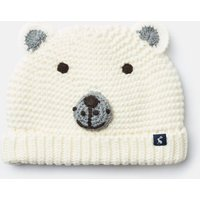 Chummy Knitted Character Hat