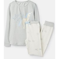 Sleepwell Pyjama Set 1-12 Years