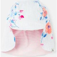 Sonny Reversible Hat