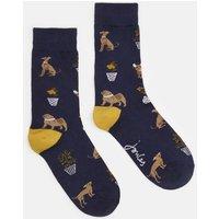 Brilliant bamboo Socks