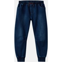 Bowen Denim Jersey Joggers 1-12 Years
