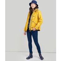 Coast Waterproof Coat