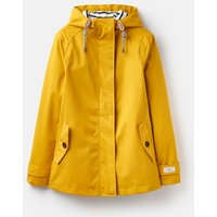 Antique Gold 207519 Waterproof Coat  Size 6