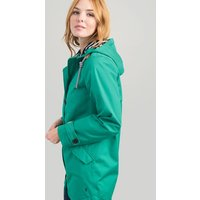 Coast mid Waterproof Jacket