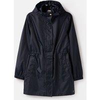208852 Waterproof Packaway Jacket