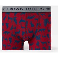 Crown Joules Single Pack Underwear