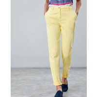 SUMMER BAY Hesford Chinos  Size 16